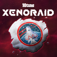 xenoraid-review