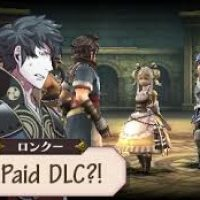 Paid DLC Blog