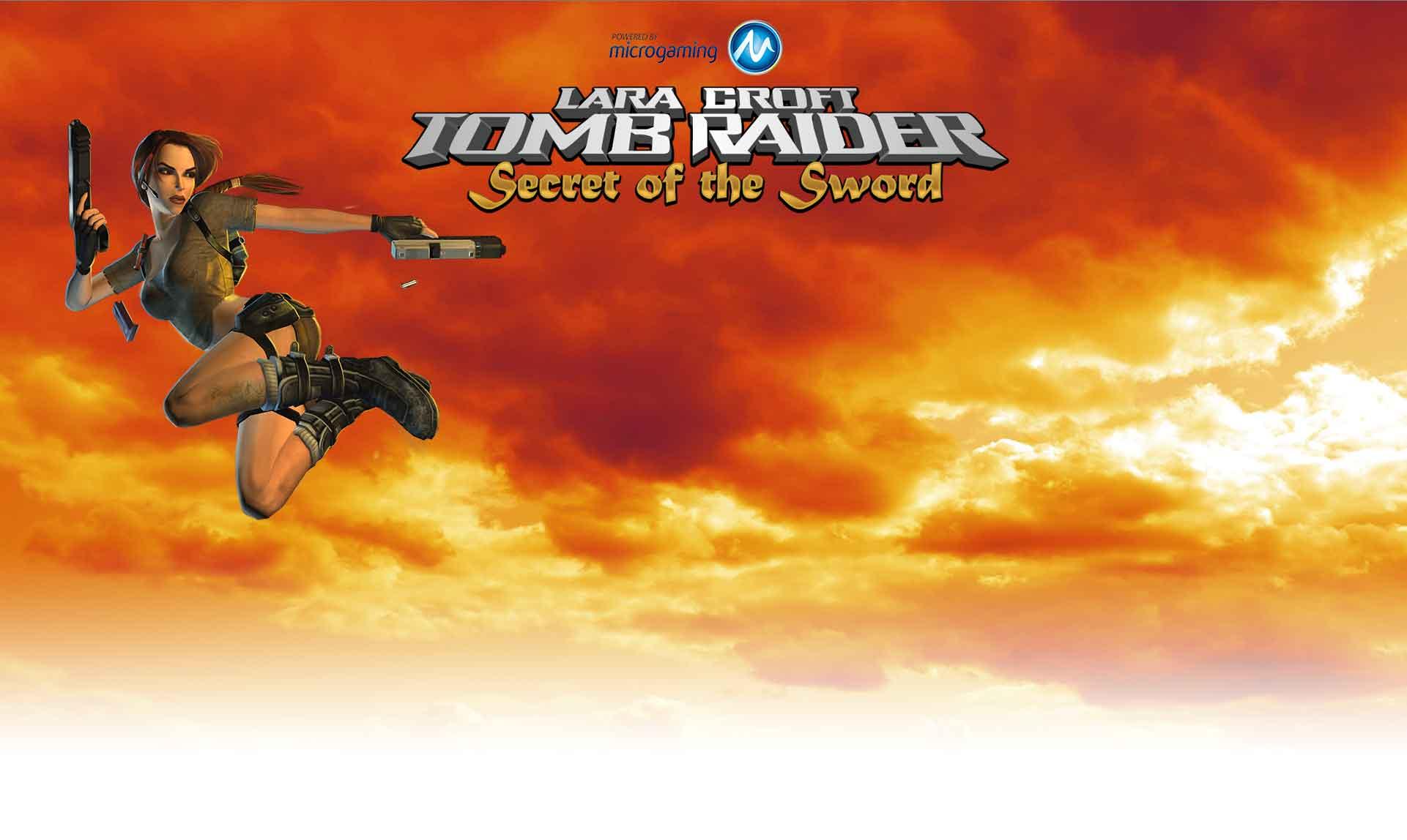 tomb-raider-secret-of-the-sword