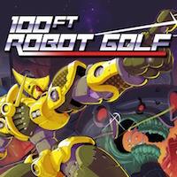 100ft-robot-golf-review