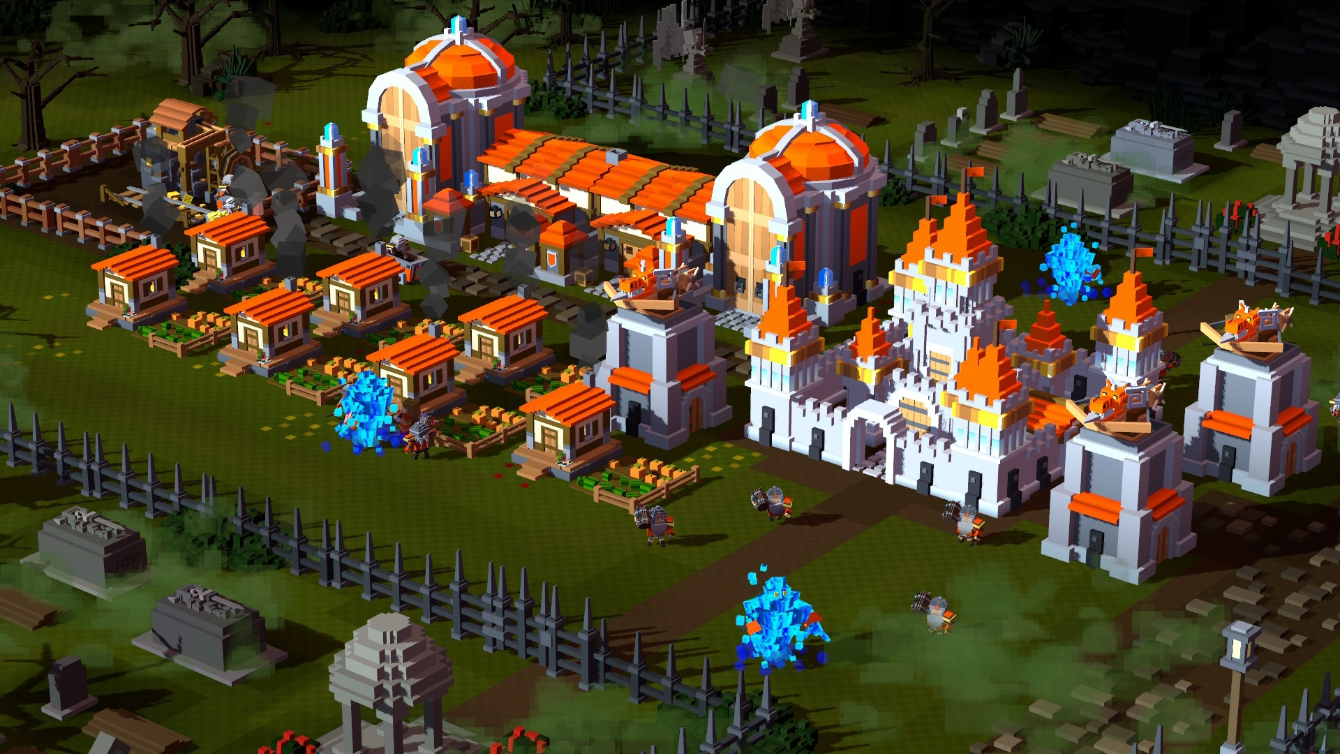 8-bit-hordes-review-screenshot-2