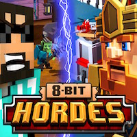 8-bit-hordes-review