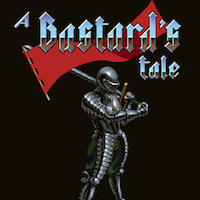 A Bastard's Tale PS4 Review