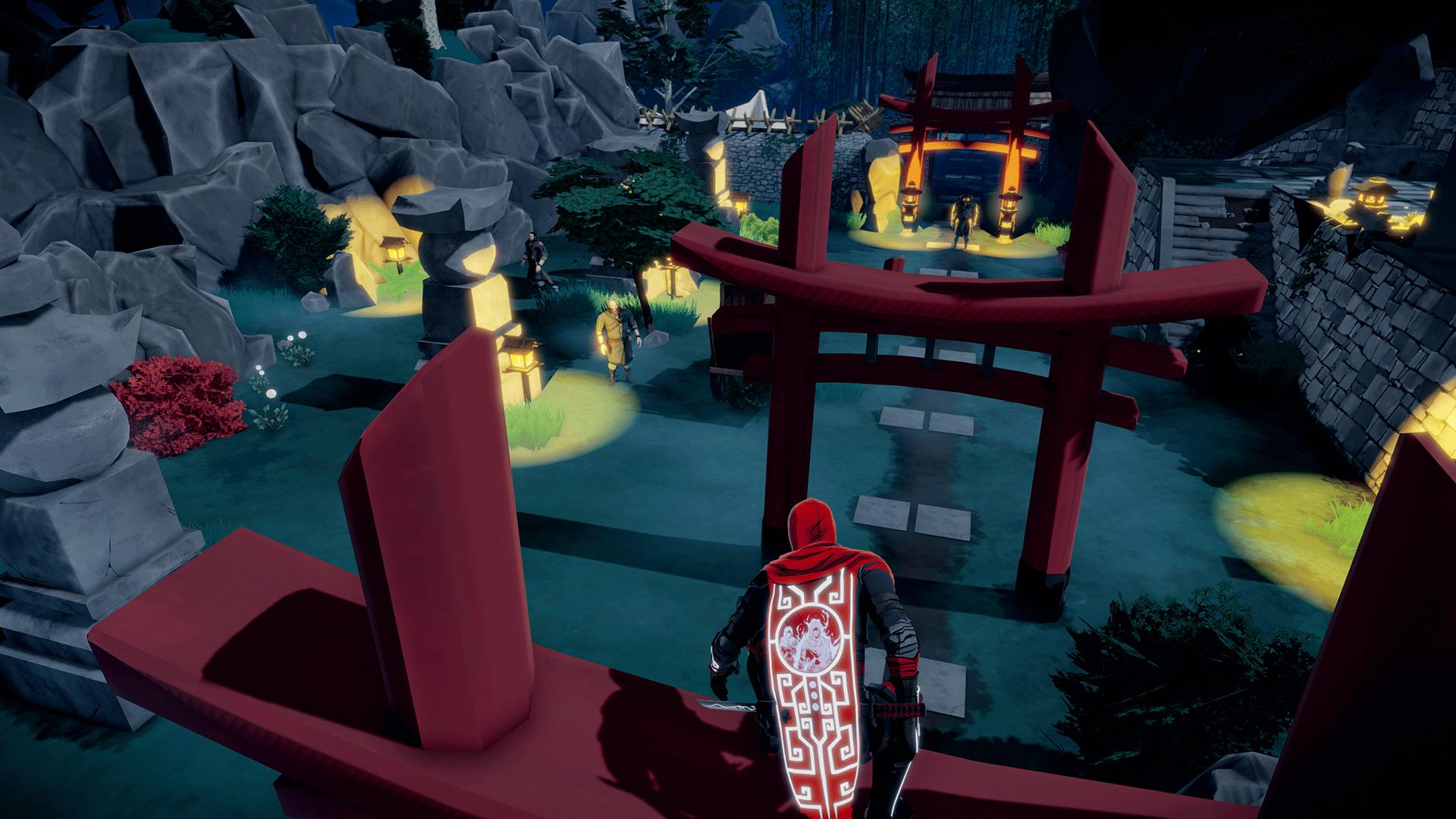 aragami-review-screenshot-3