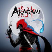 aragami-review
