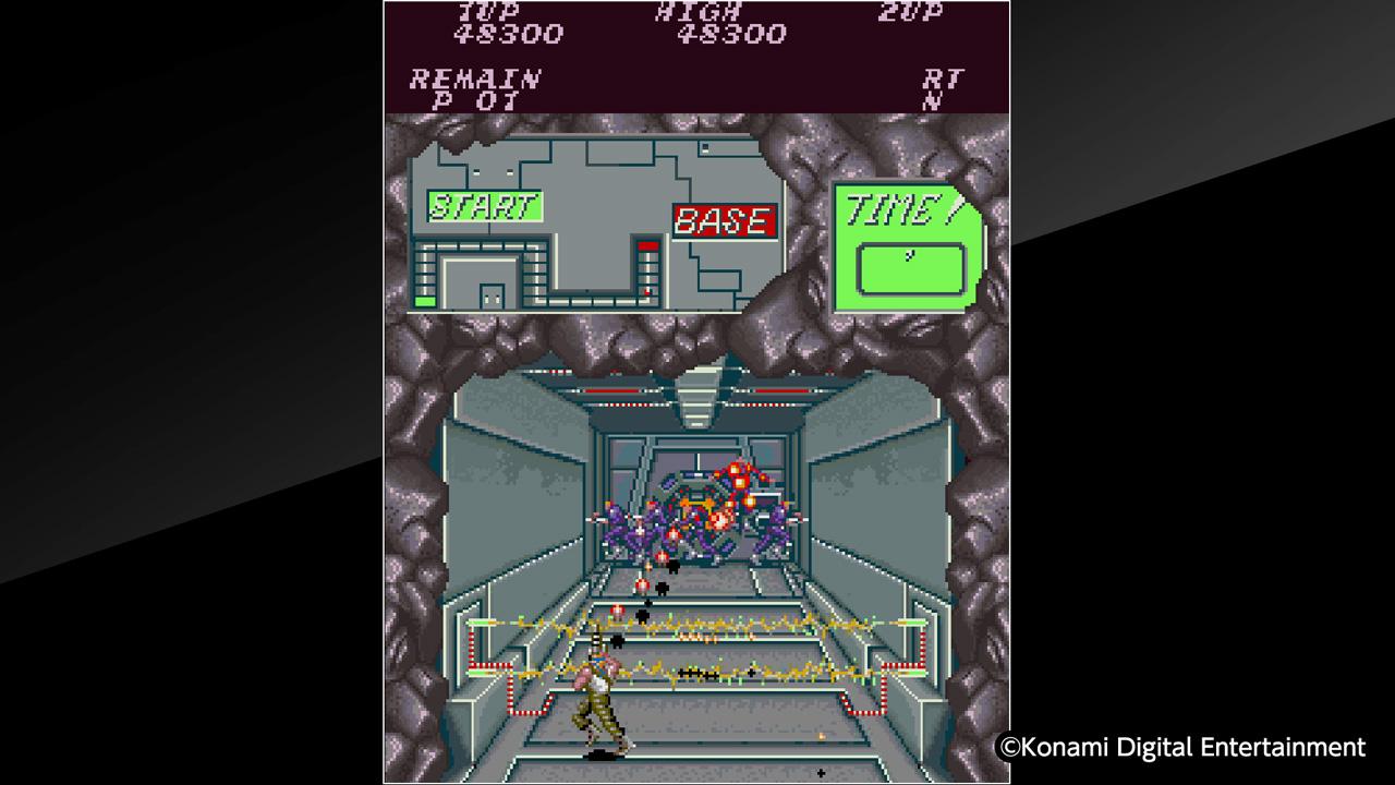 arcade-archives-contra-review-screenshot-2