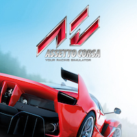 assetto-corsa-review
