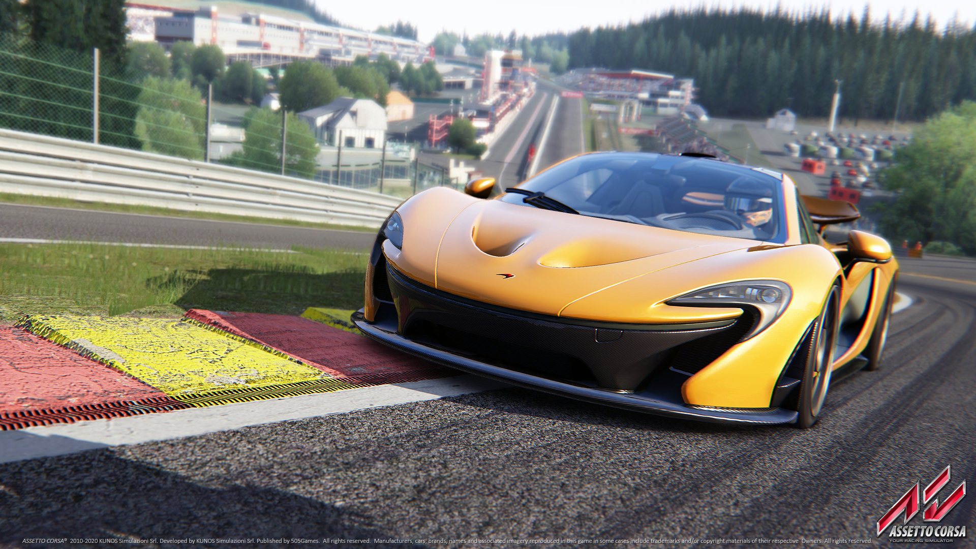 assetto-corsa-xbox-one-review-screenshot-1