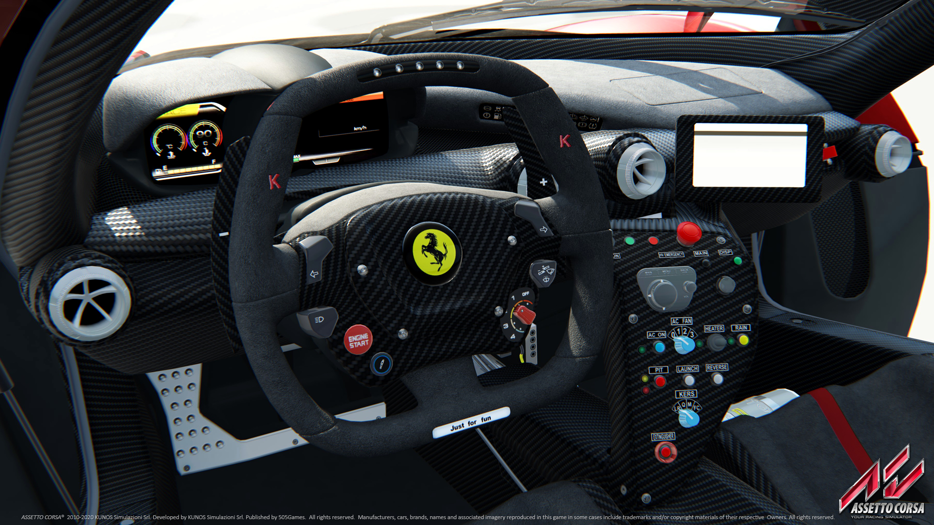 assetto-corsa-xbox-one-review-screenshot-2