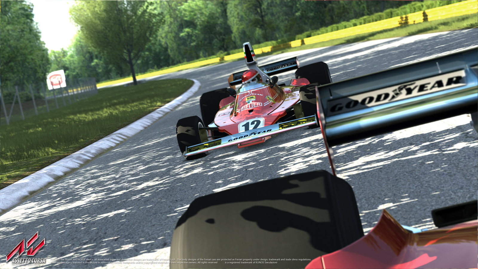 assetto-corsa-xbox-one-review-screenshot-3