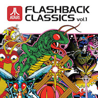 atari-flashback-classics-volume-1-review