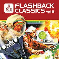 atari-flashback-classics-volume-2-review