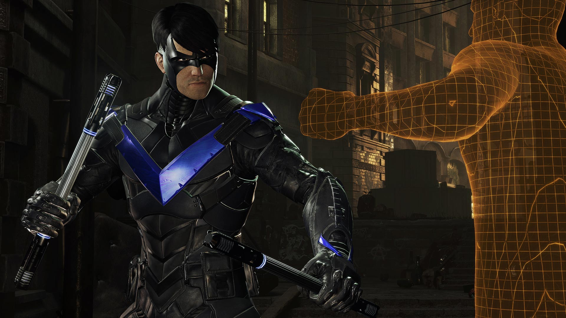 batman-arkham-vr-review-screenshot-3