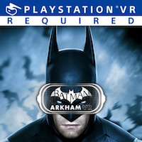batman-arkham-vr-review