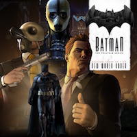 batman-the-telltale-series-episode-3-new-world-order-review