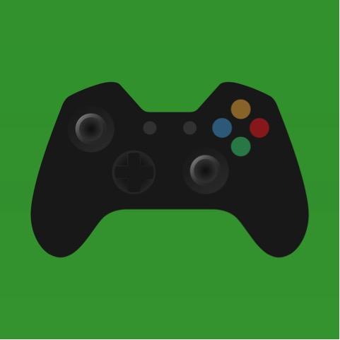 Spela pa svenska spel i mobilen