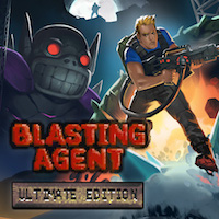 blasting-agent-ultimate-edition-review