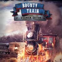 bounty-train-review