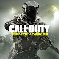 call-of-duty-infinite-warfare-review
