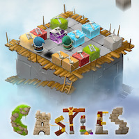 castles-xbox-one-review