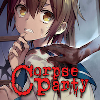 corpse-party-review
