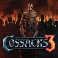 cossacks-3-review