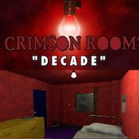 crimson-room-decade-review