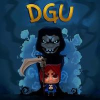 dgu-review