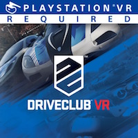 driveclub-vr-review