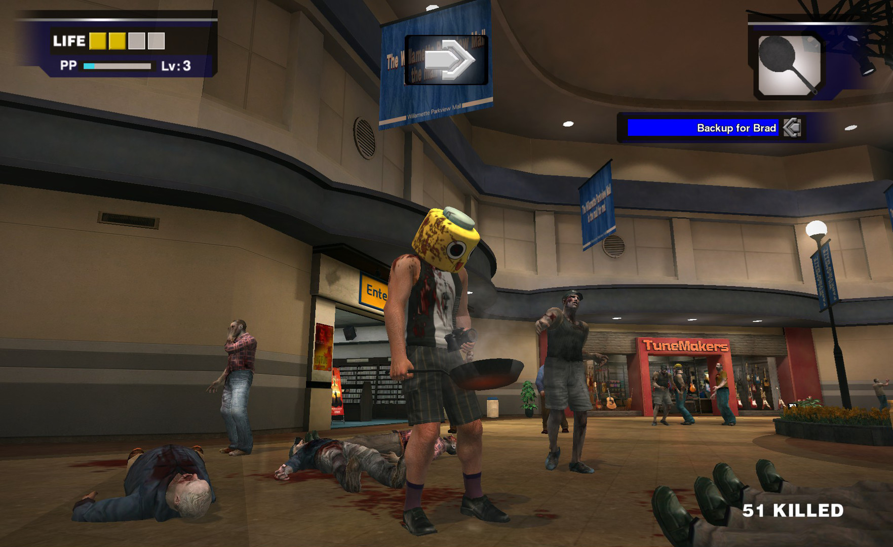 dead-rising-review-screenshot-1