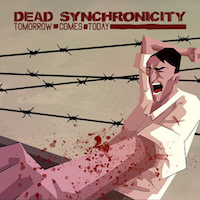dead-synchronicity-tomorrow-comes-today-review