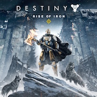 destiny-rise-of-iron-review