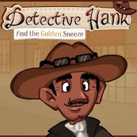 detective-hank-and-the-golden-sneeze-review