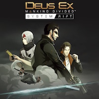 deus-ex-mankind-divided-system-rift-review