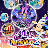 disney-magical-world-2-review