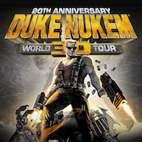 duke-nukem-3d-20th-anniversary-world-tour-review
