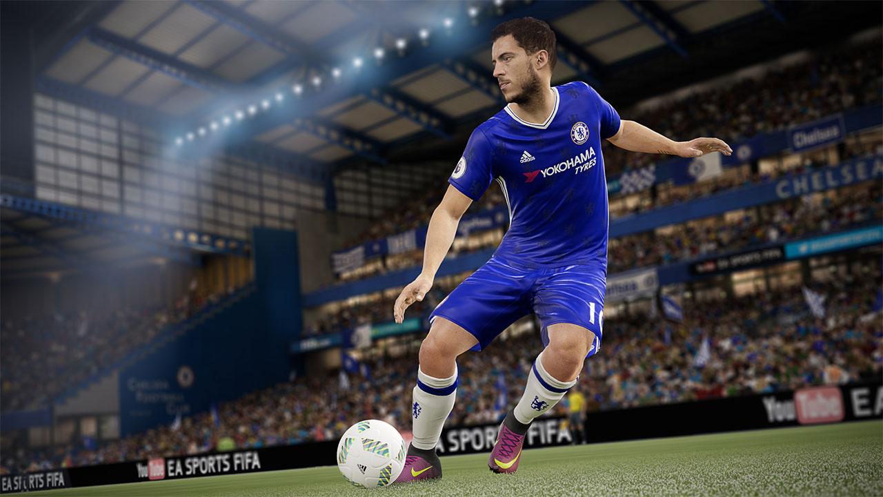 ea-sports-fifa-17-review-screenshot-1