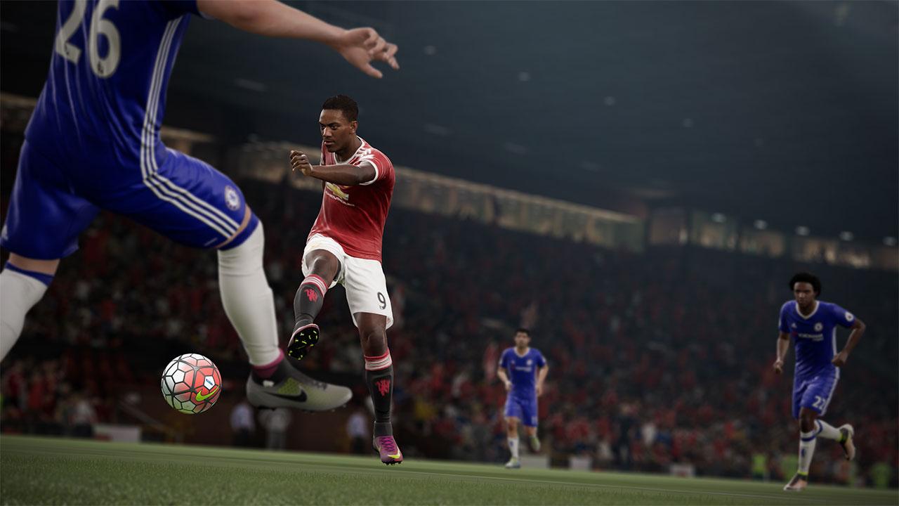 ea-sports-fifa-17-review-screenshot-2