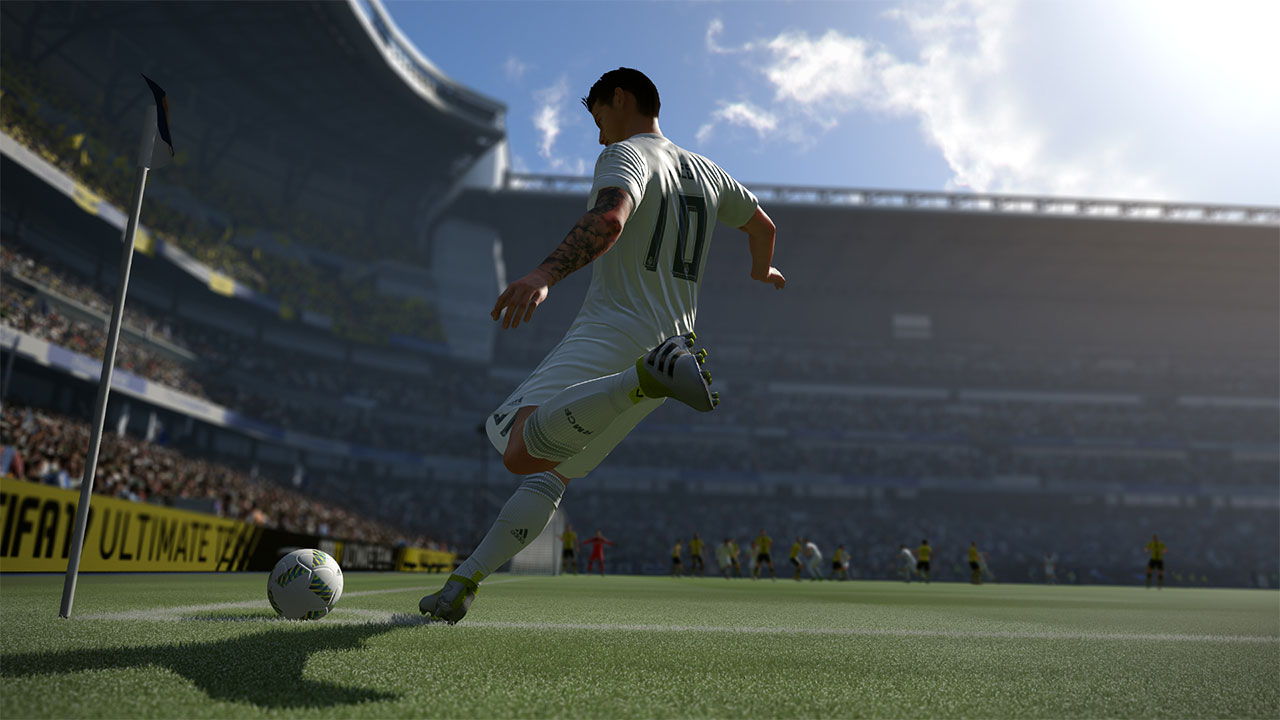 ea-sports-fifa-17-review-screenshot-3