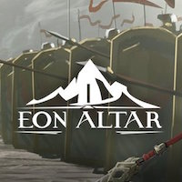 eon-altar-episode-2-whispers-in-the-catacombs-review
