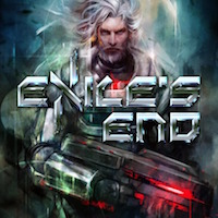 exiles-end-review