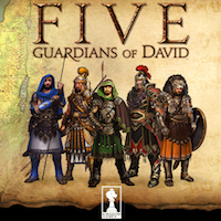 five-guardians-of-david-review