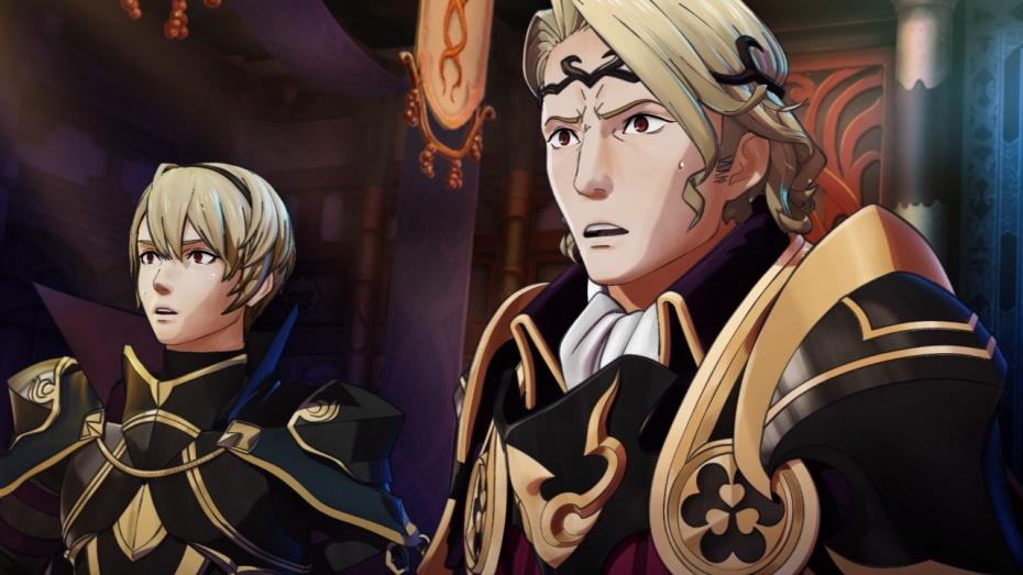 fire-emblem-fates-review-screenshot-1