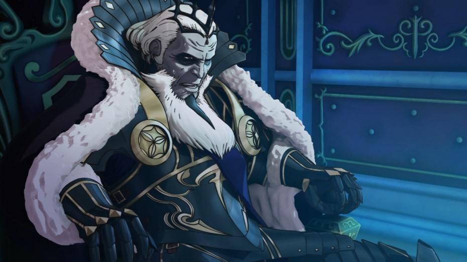 fire-emblem-fates-review-screenshot-3