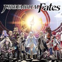 fire-emblem-fates-review