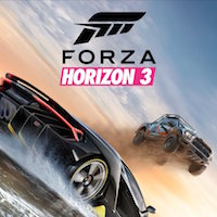 forza-horizon-3-xbox-one-review