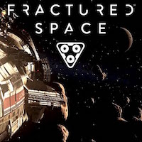 fractured-space-review