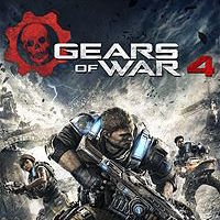 gears-of-war-4-review