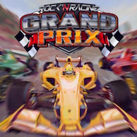 grand-prix-rock-n-racing-review