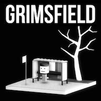 grimsfield-review
